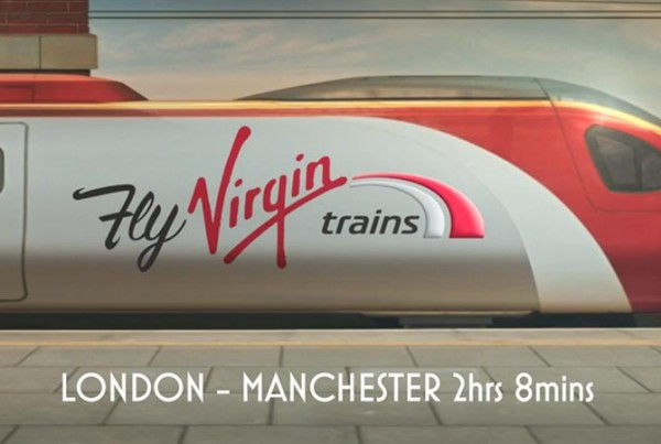 fly-virgin-trains