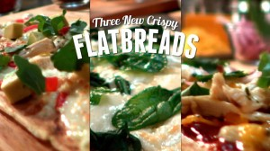 ruby-tuesday-flatbreads