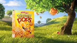 honey-pops