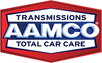 AAMCO_logo_small_01