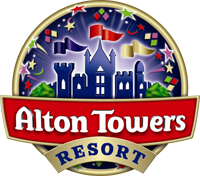 Alton_Towers_04