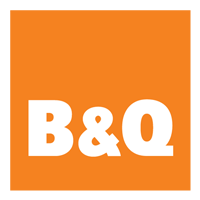 B_and_Q_logo_11