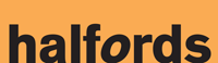 Halfords_Logo_49