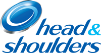 Head-Shoulders-Logo-Wallpaper_51