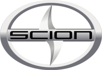 Scion_logo_29