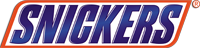 Snickers_Logo_32