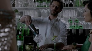 finger-music-tanqueray