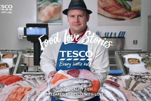 tesco-fish